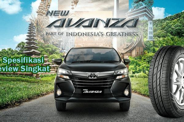 <pre><pre>Toyota Avanza 2019, Harga, Spesifikasi dan Tinjauan Singkat