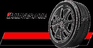 Review Produk Bridgestone Part I: Potenza, Turanza, Ecopia. Di mana mantelnya?