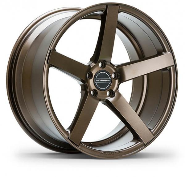 CV3-R-C39-Satin-Bronze-Angled-w-Billet