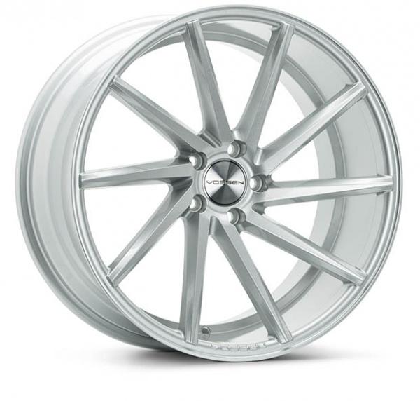 CVT-Silver-Metallic-Angled