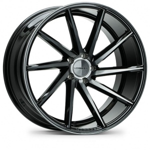 CVT-Tinted-Gloss-Black-Angled