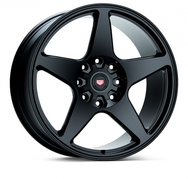 GNS-1-HERO-C26-SATIN-BLACK8-LUG-RIGHT