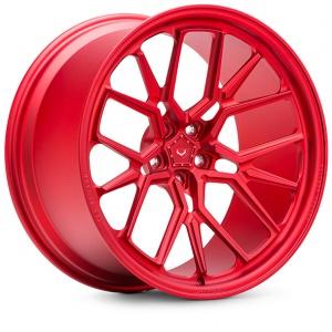 ML-X3-C19-Scarlet-Red-2