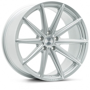 VFS-10-Silver-Metallic-Right