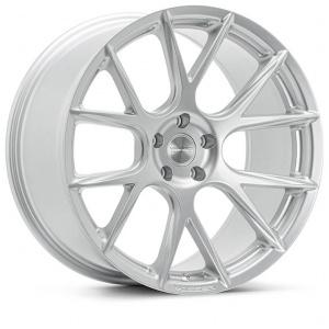 VFS-6-Silver-Metallic-Right