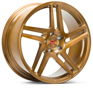 VPS-302T-C15-Brickell-Bronze-2