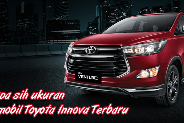 <pre><pre>Ukuran Ban Toyota Innova Terbaru