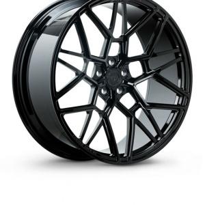 nv-1-black
