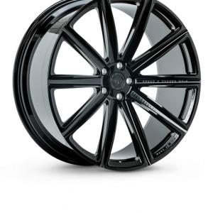 uv2-wheel-black