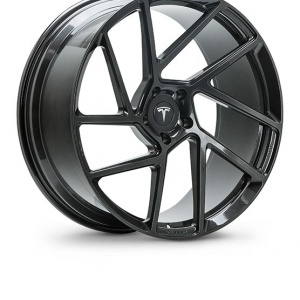 wheel_angled_shot (1)