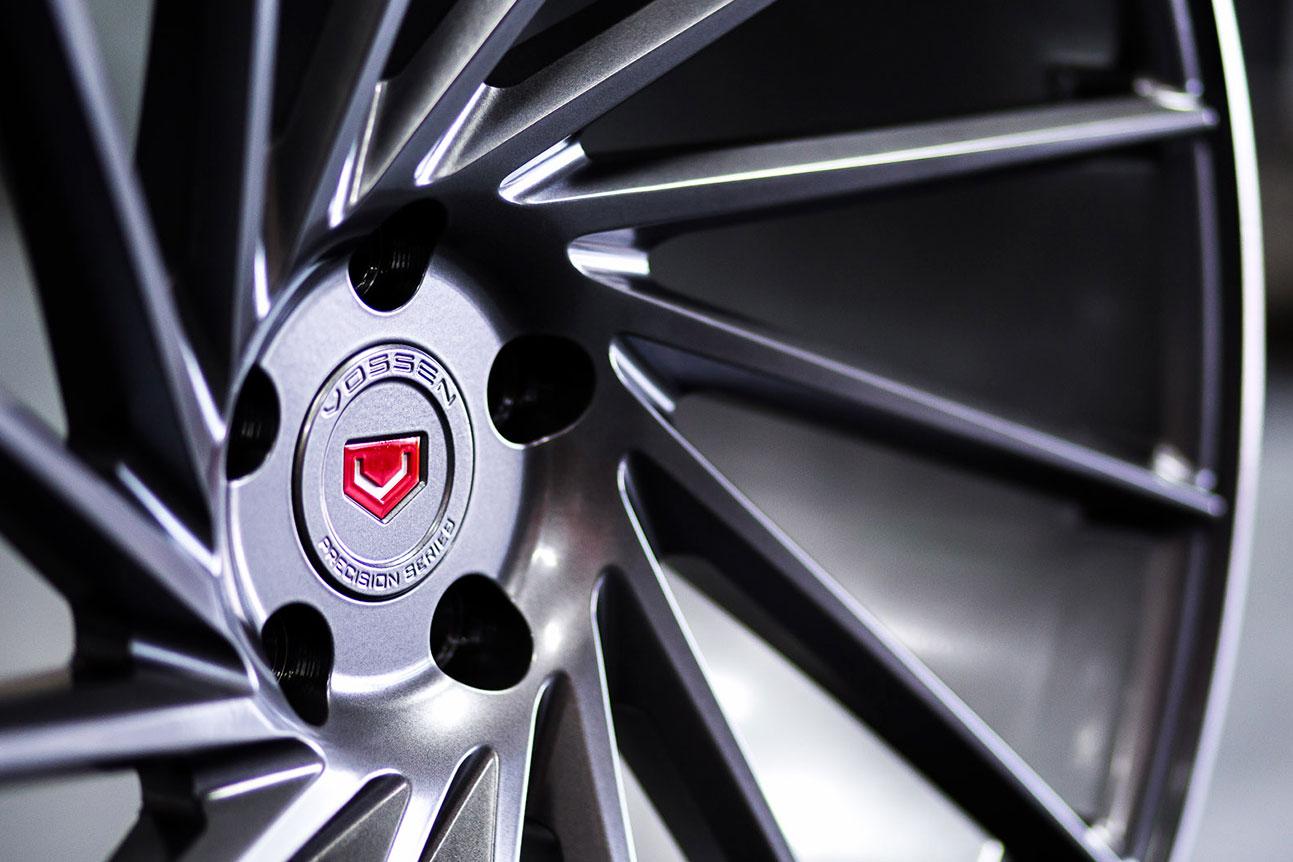 Vossen-Forged-Wheel-Manufacturing-Facility-Miami-Florida-USA-©-Vossen-Wheels-2015-Design