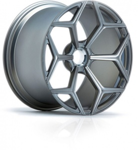 wheel_angled_shot